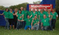 mainfest_2012_076.JPG