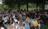 mainfest_2012_086.JPG